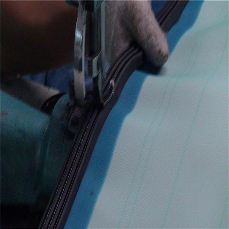 Paper Machine Wire Cloth Used for The Forming Section in Paper Machine.