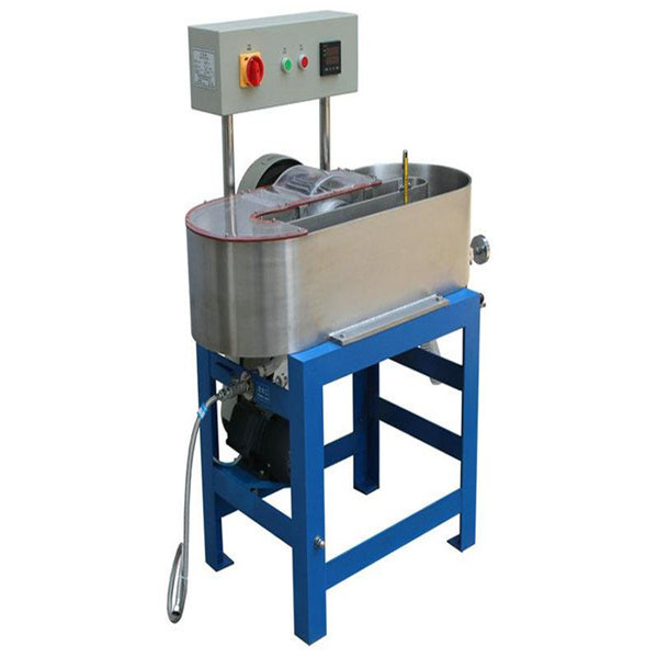Paper Mill Tester Wally Beater
