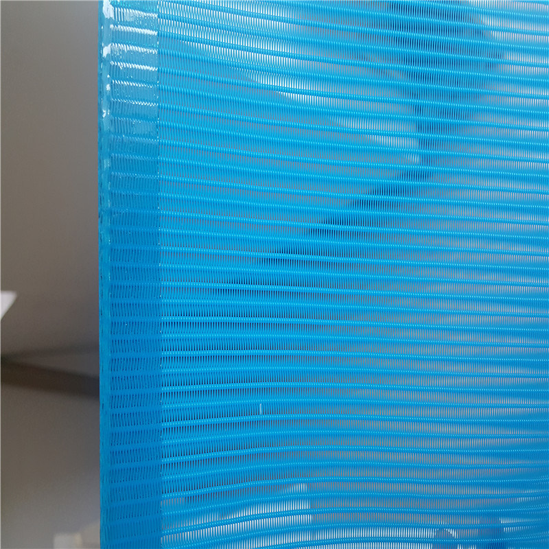 Small Loop Spiral Dryer Fabric for Paper Machine