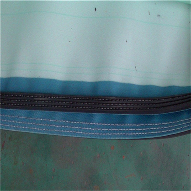 Polyester Double Layer Forming Fabric