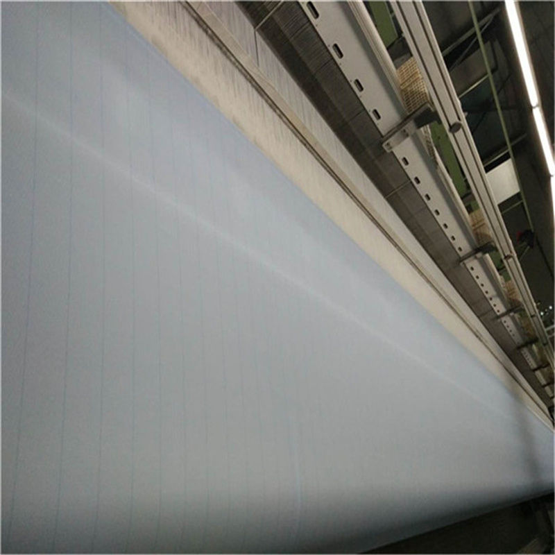 3 Layer Forming Fabric