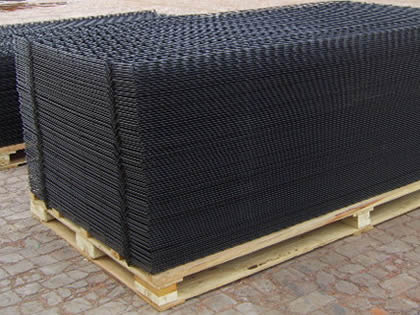 Crimped-Wire-Mesh-Screen-For-Mining-Stone (2)
