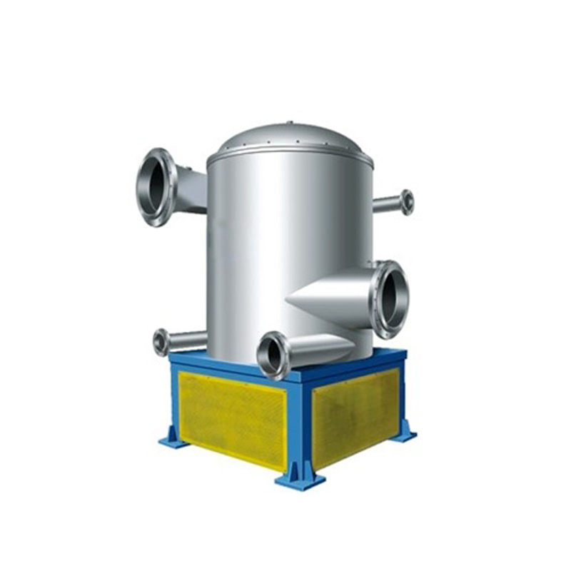 Huatao Bar Type Outflow Pressure Screen Basket for Paper Mill
