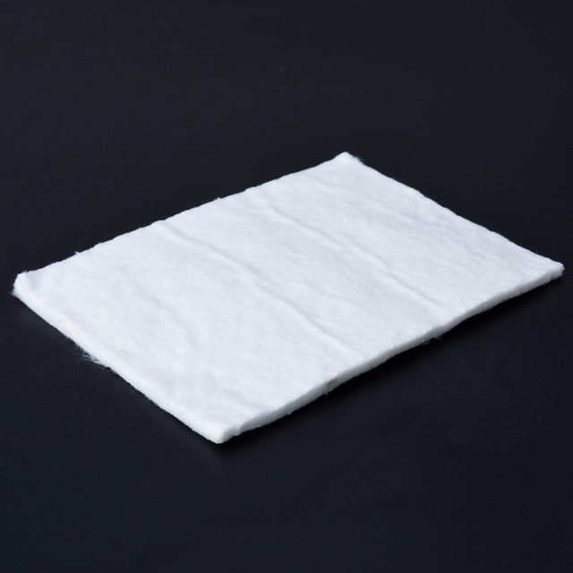 Spaceloft Aerogel Insulation Blanket Used for Building and Construction