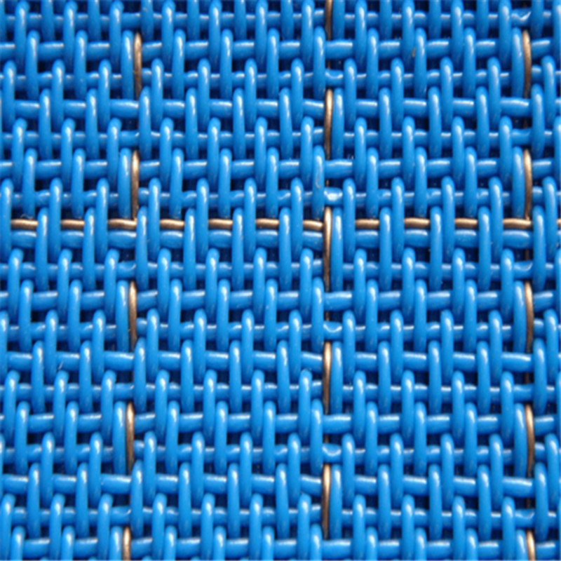 Anti-Static Resistance Technical Fabric