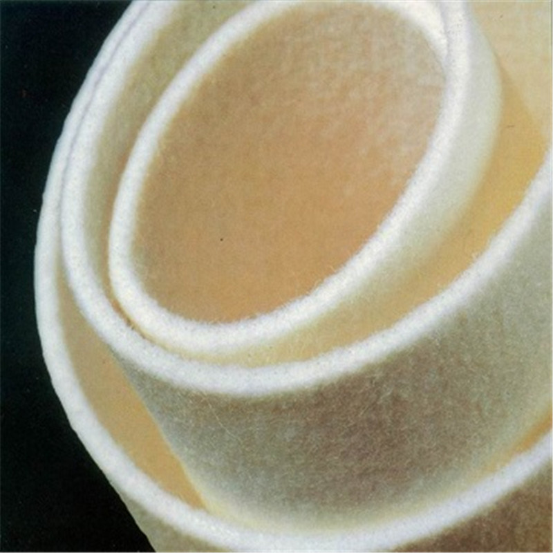Paper Making Felt with Good Water Filtration