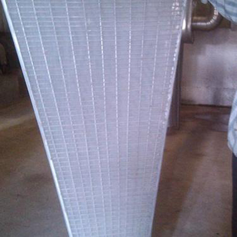 Multi Disc Filter Bag for Thickener in Pulp and Paper Making