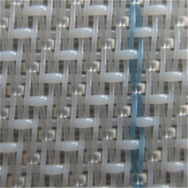 Single Paper Making Forming Fabric