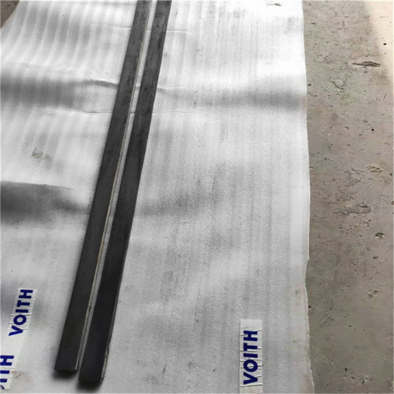 Sealing Strip for Roll