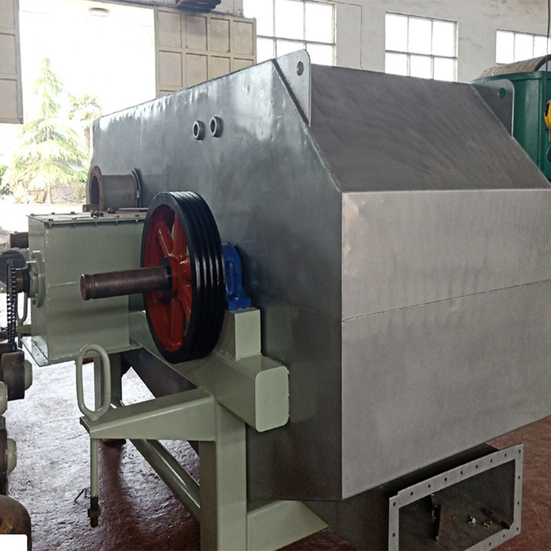 High Speed Pulp Washer for Pulp Making