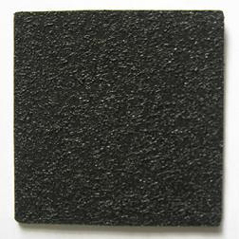 1.5mm Both Side Textured HDPE Geomembrane for Landfill