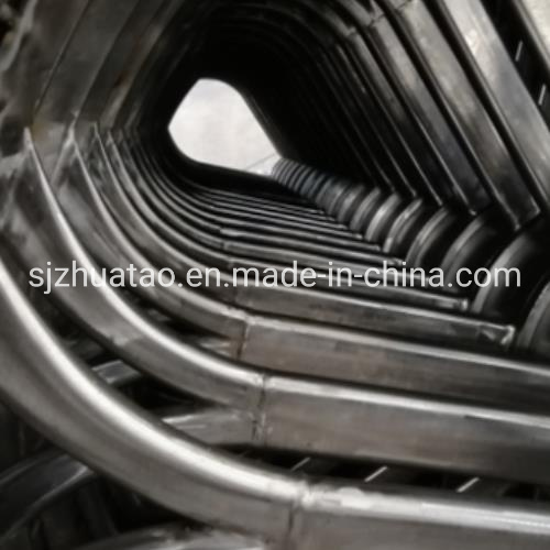 Ss Cylinder Mould for Paper Machine