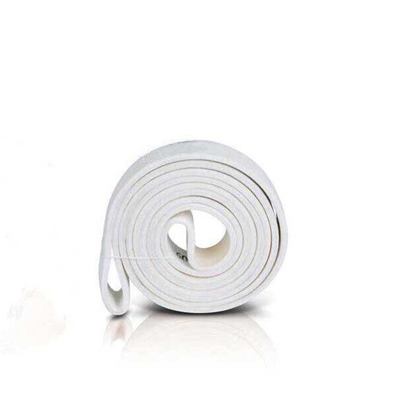 Industrial Textile Non Woven Polyester Endless Belt for Aluminum Industry