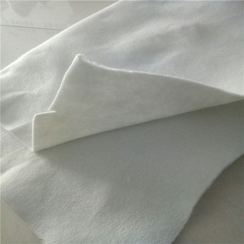Super-Absorbment industrial Polyester Needle Felt for Chemical Industry