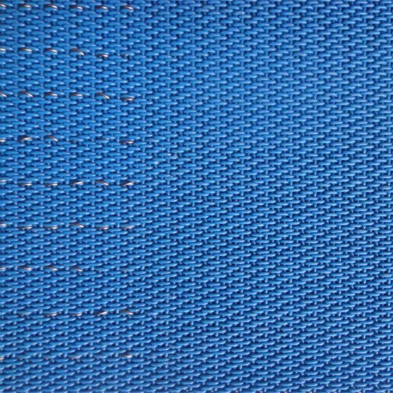 Antistatic Resistance Technical Fabric for Drying for Papers