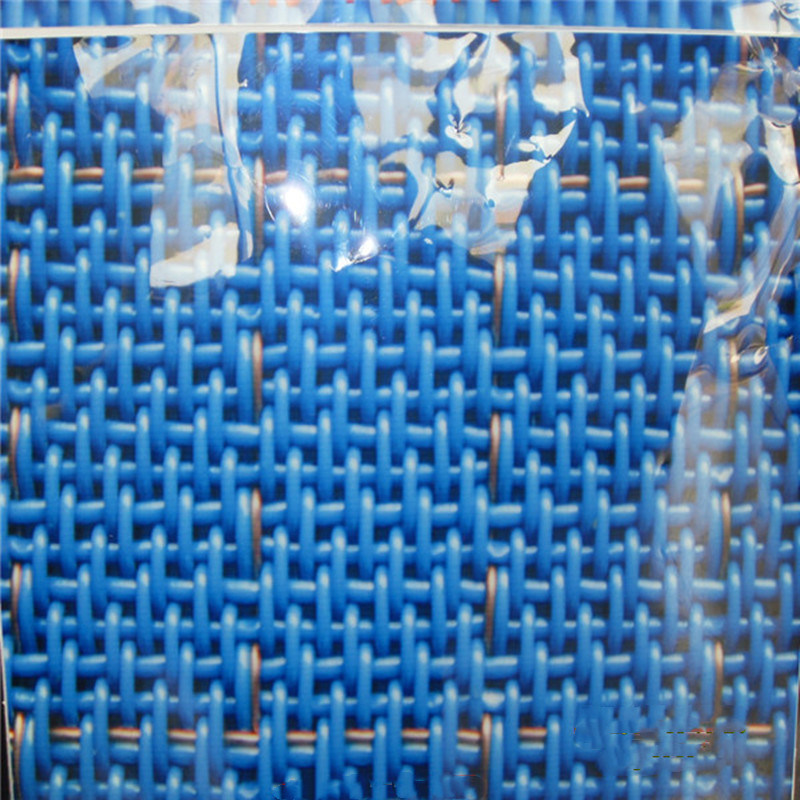Polyester Anti-Static Filter Cloth