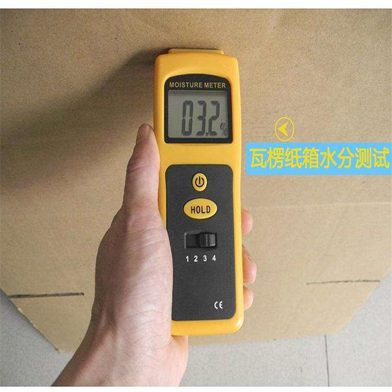 Paper Humidity Tester /Humidity Tester
