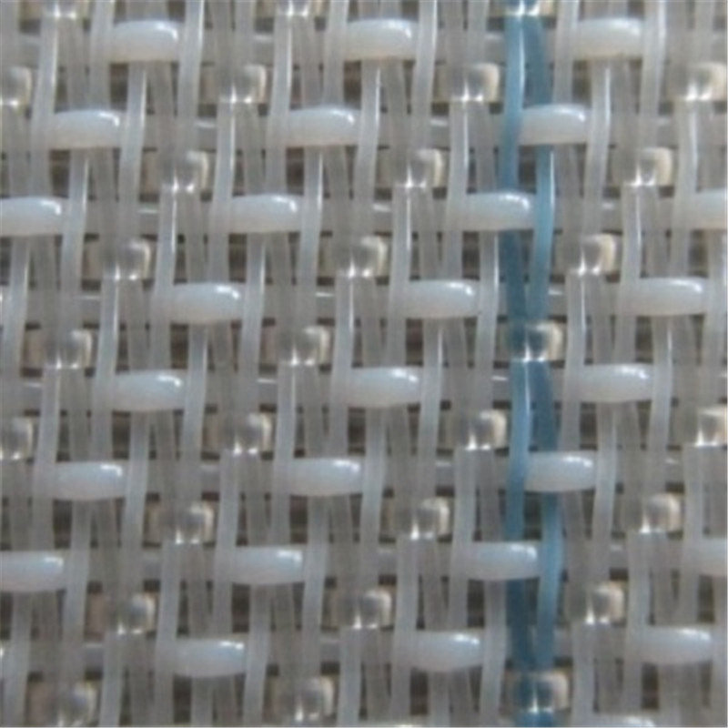 1.5 Layer Forming Fabric for Paper Making Machine