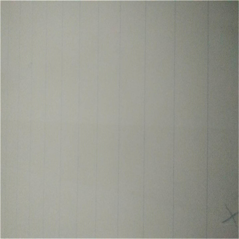 2.5 Layer Polyester Forming Fabric