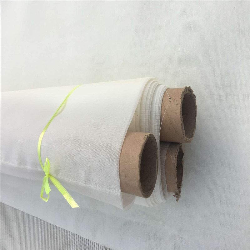 Polyamide Net for Cylinder Mould Paper Machine