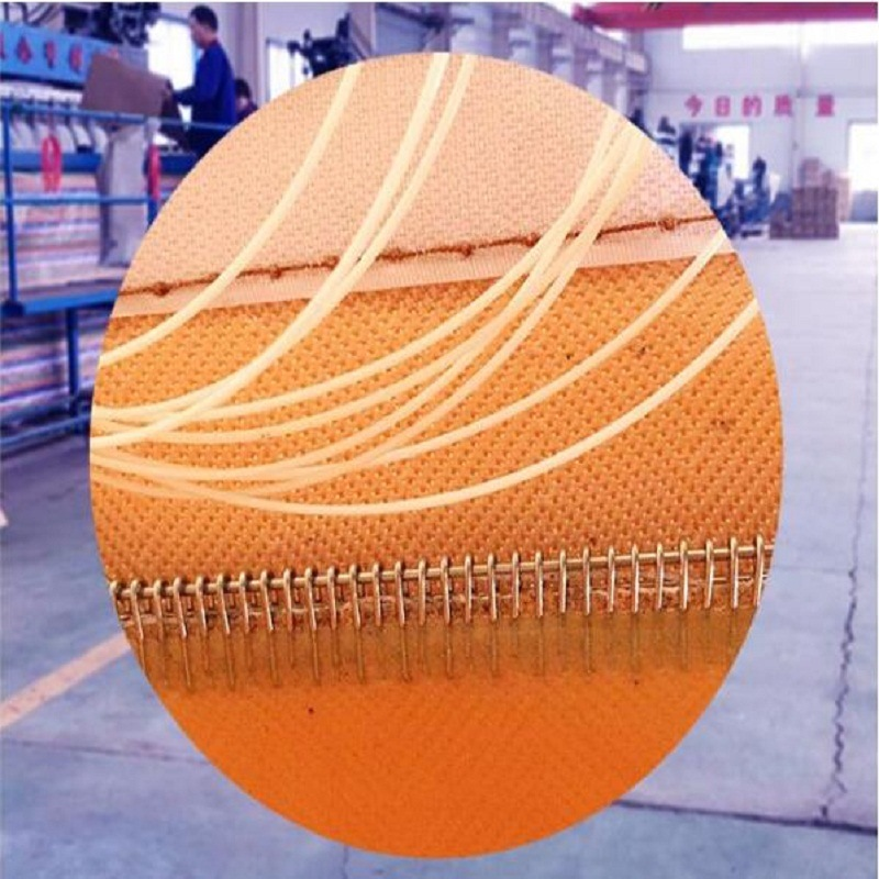 High Quality Monofilament Polyester Desulfurization Filter Belt