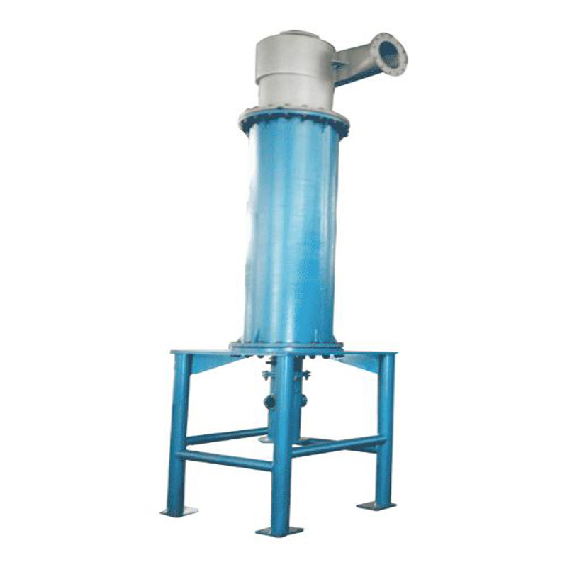 Paper Making Machine Purification Equipment High Quality High Consistency Cleaner