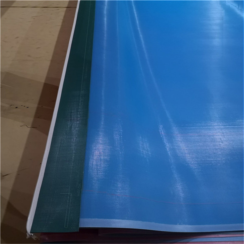 Dryer Screen for Paper Making