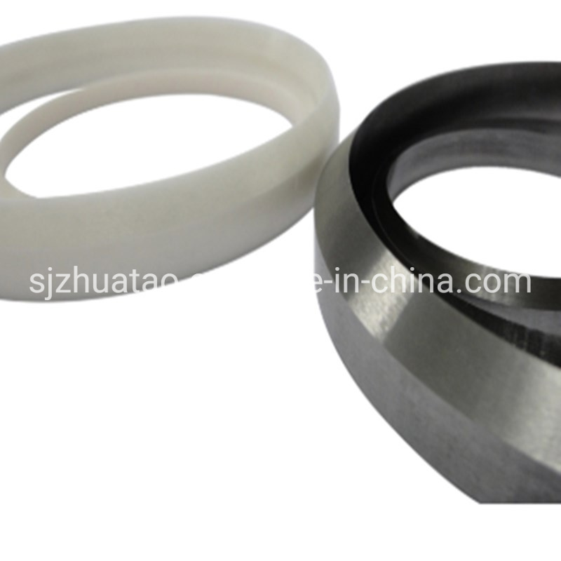 Stainless Steel Doctor Blade with High Hardness