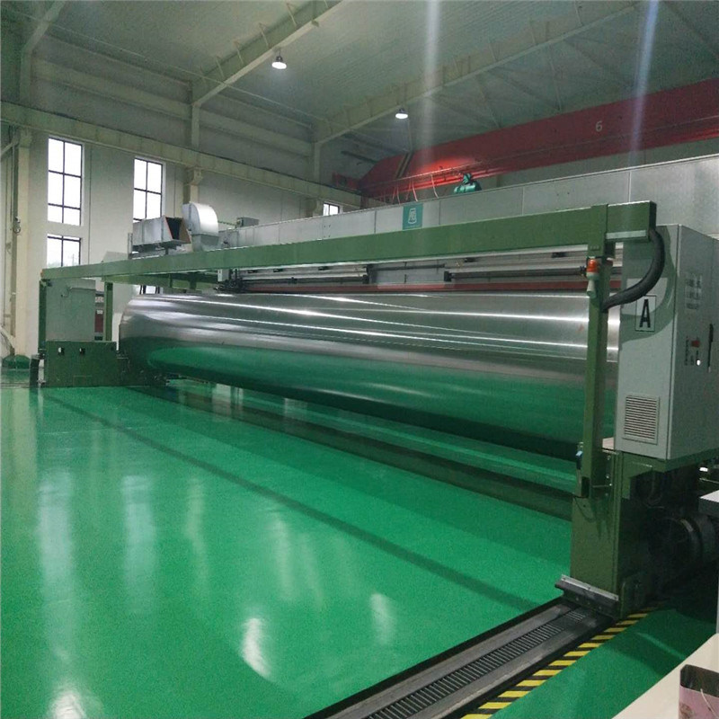 Forming Fabric for Paper Machine Clothing