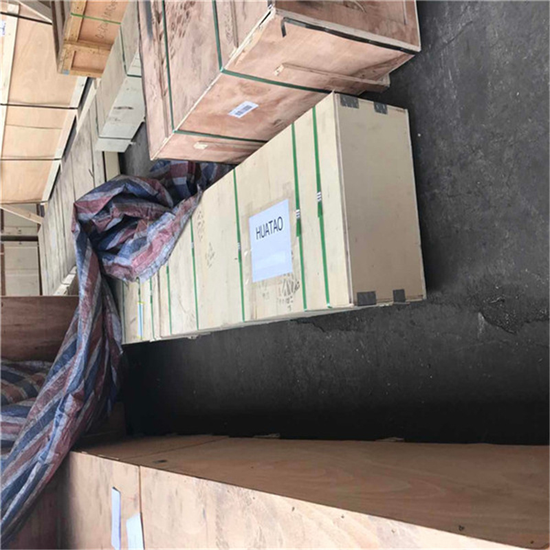 Polyamide Shrinkable Fabric  for Tissue Paper Machine